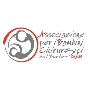 Immagine Logo ABC Buorlo Garofolo