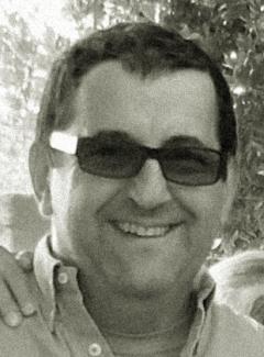 Stefano Bonezzi Vice presidente Mast