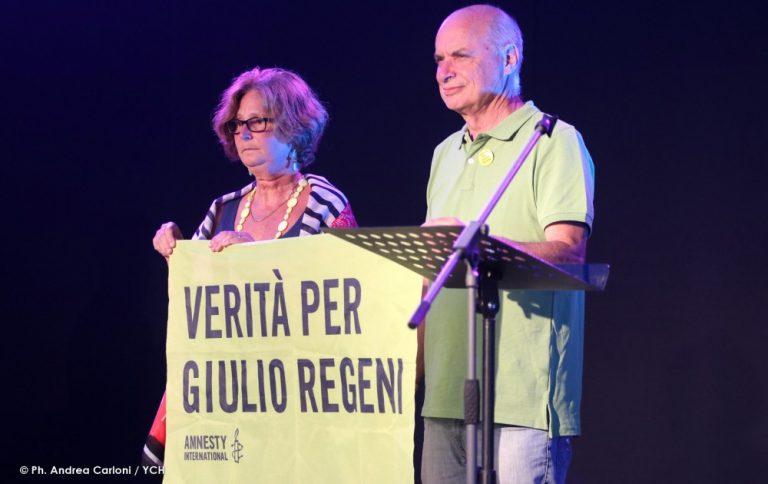 Concerto di Glauco Venier e Paolo Fresu7