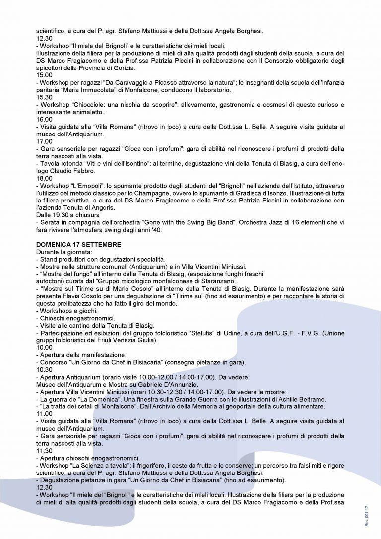 Relazione De gusto 2017_Pagina_3