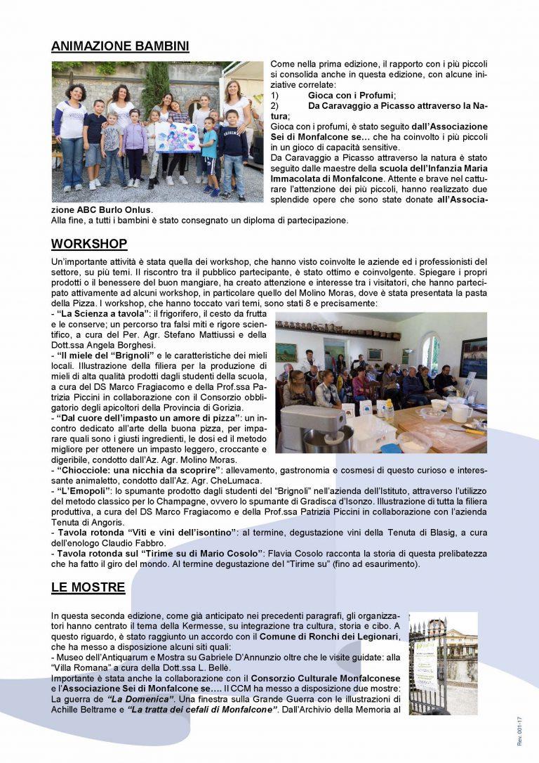 Relazione De gusto 2017_Pagina_7