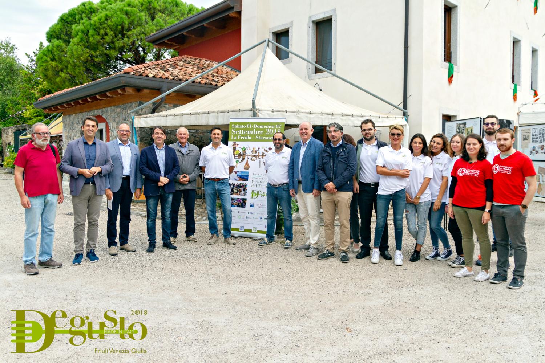FOTO3-Inaugurazione2
