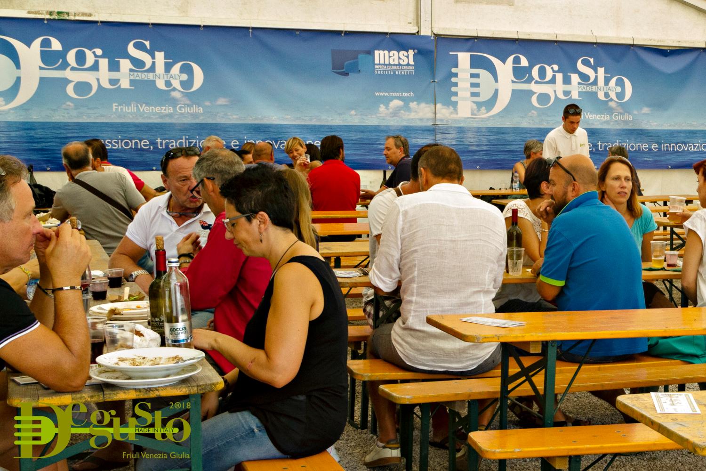 FOTO50-Degustazione2