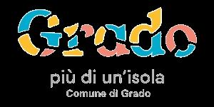 Grado_Logo_2017