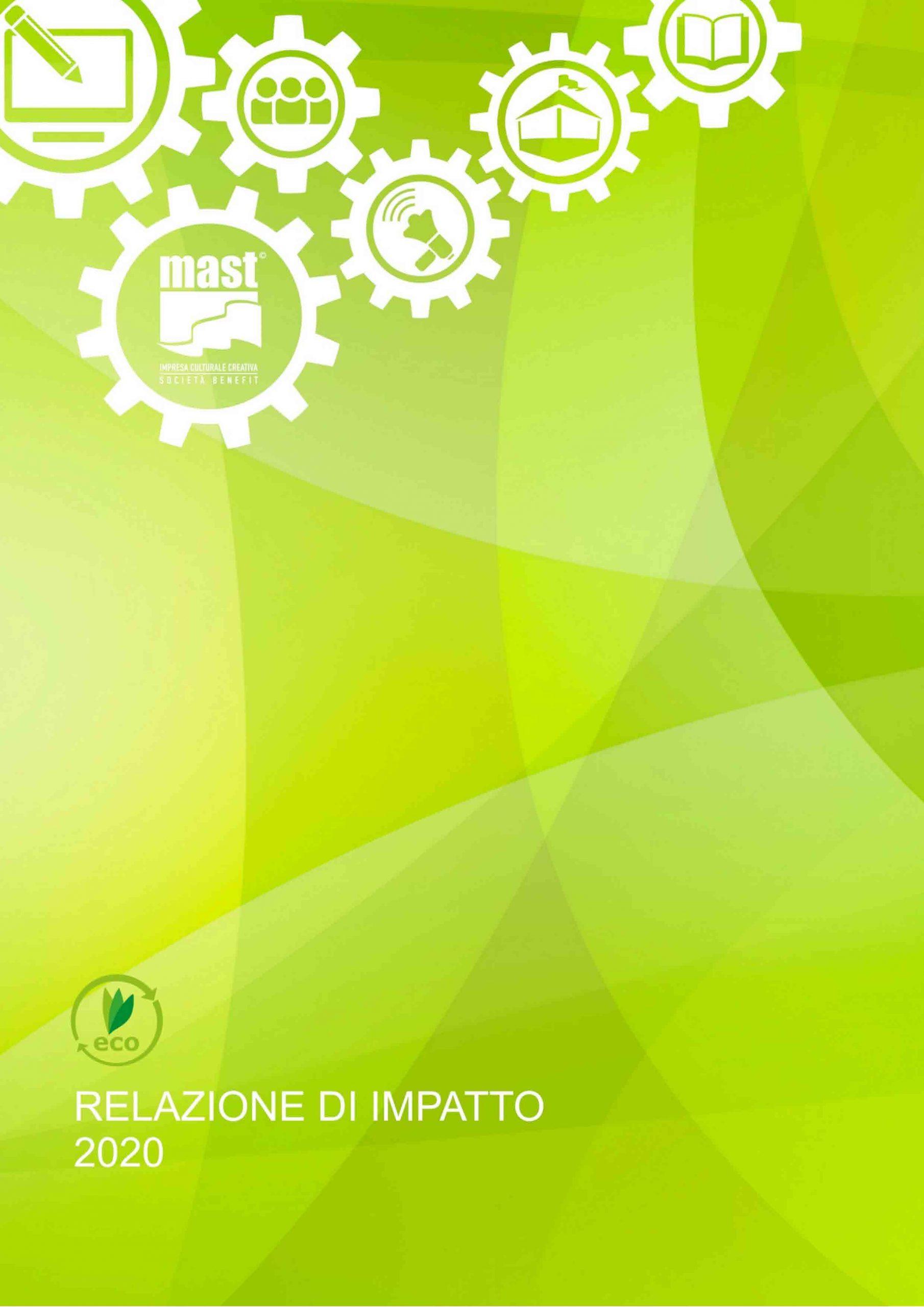 IMPATTO SOCIALE MAST BILANCIO 2020-bozza1_Pagina_01