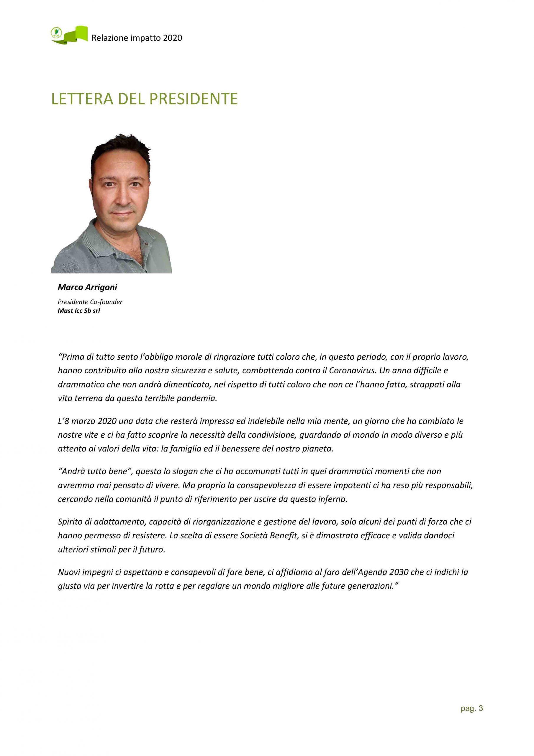 IMPATTO SOCIALE MAST BILANCIO 2020-bozza1_Pagina_04