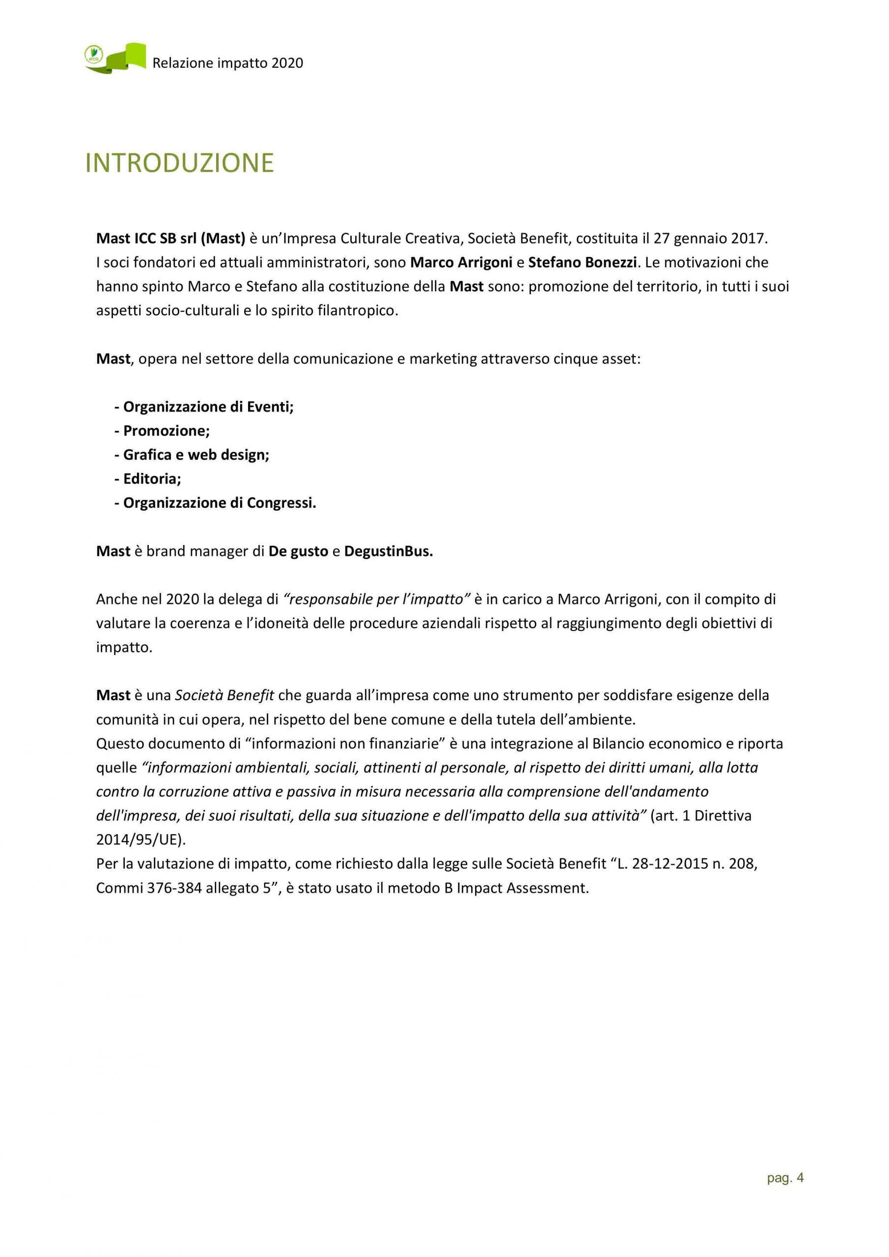 IMPATTO SOCIALE MAST BILANCIO 2020-bozza1_Pagina_05