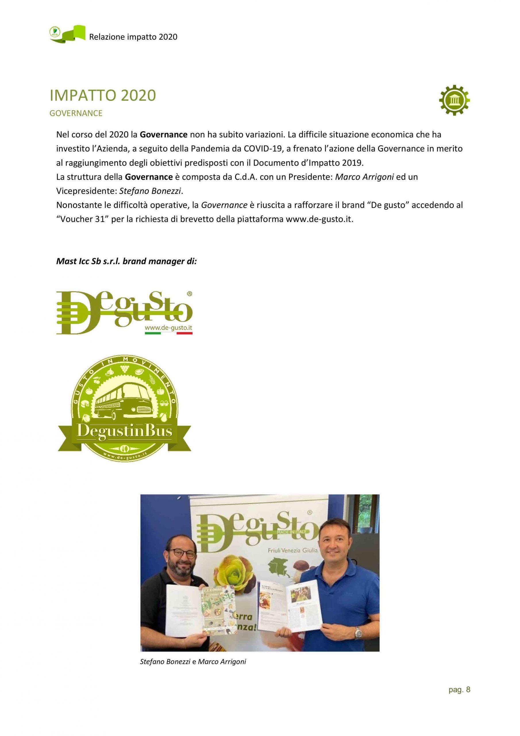 IMPATTO SOCIALE MAST BILANCIO 2020-bozza1_Pagina_09