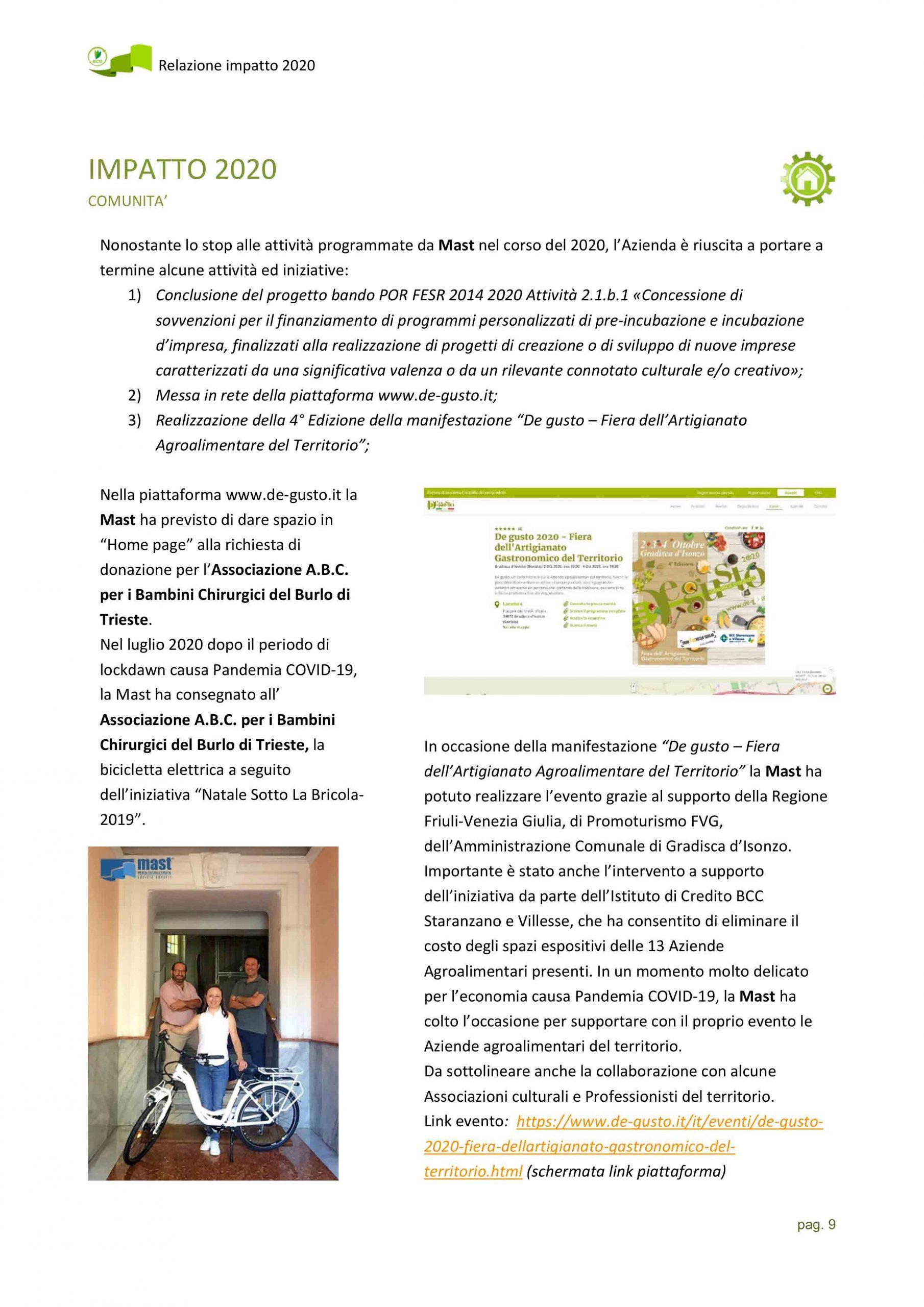 IMPATTO SOCIALE MAST BILANCIO 2020-bozza1_Pagina_10