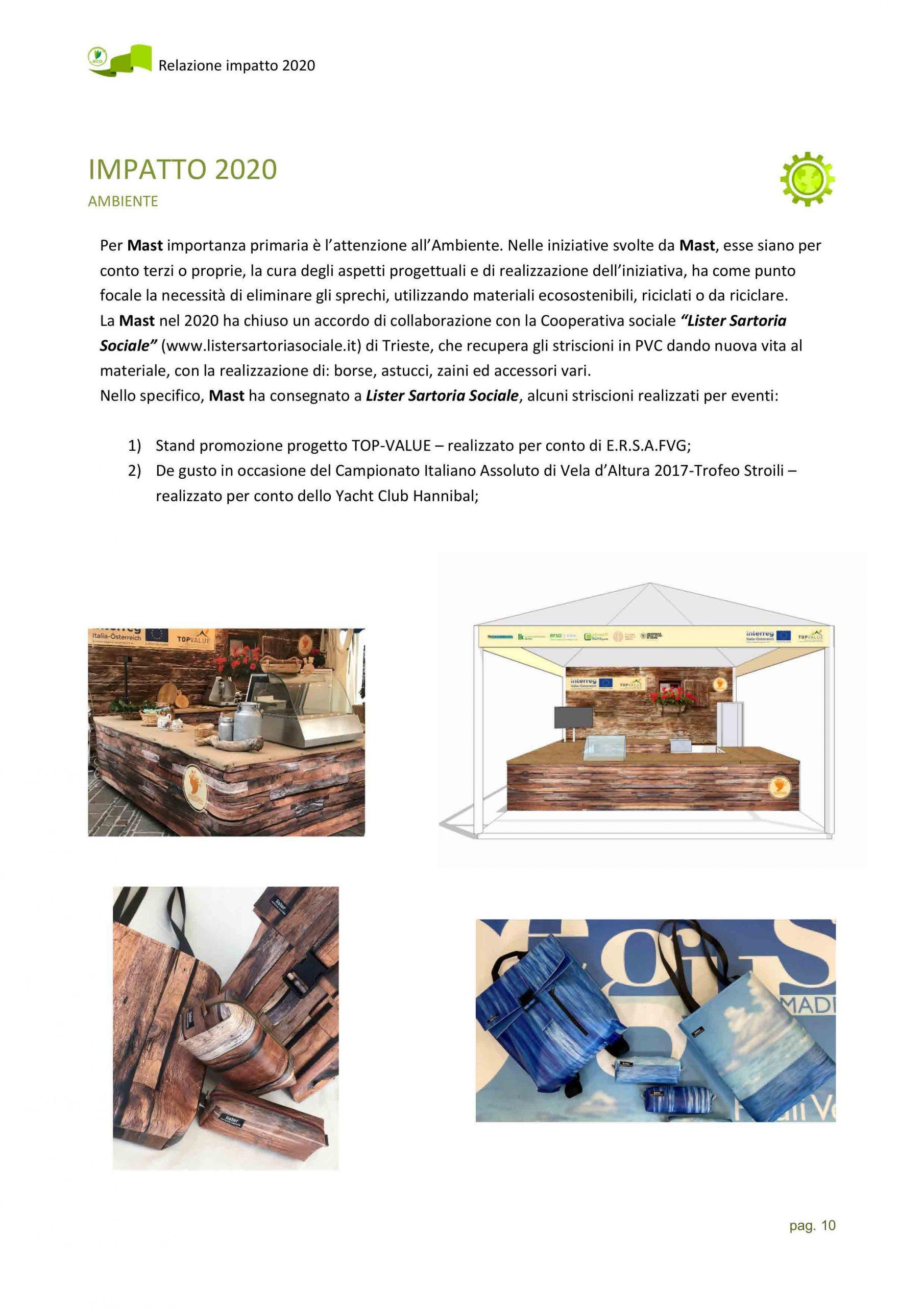 IMPATTO SOCIALE MAST BILANCIO 2020-bozza1_Pagina_11