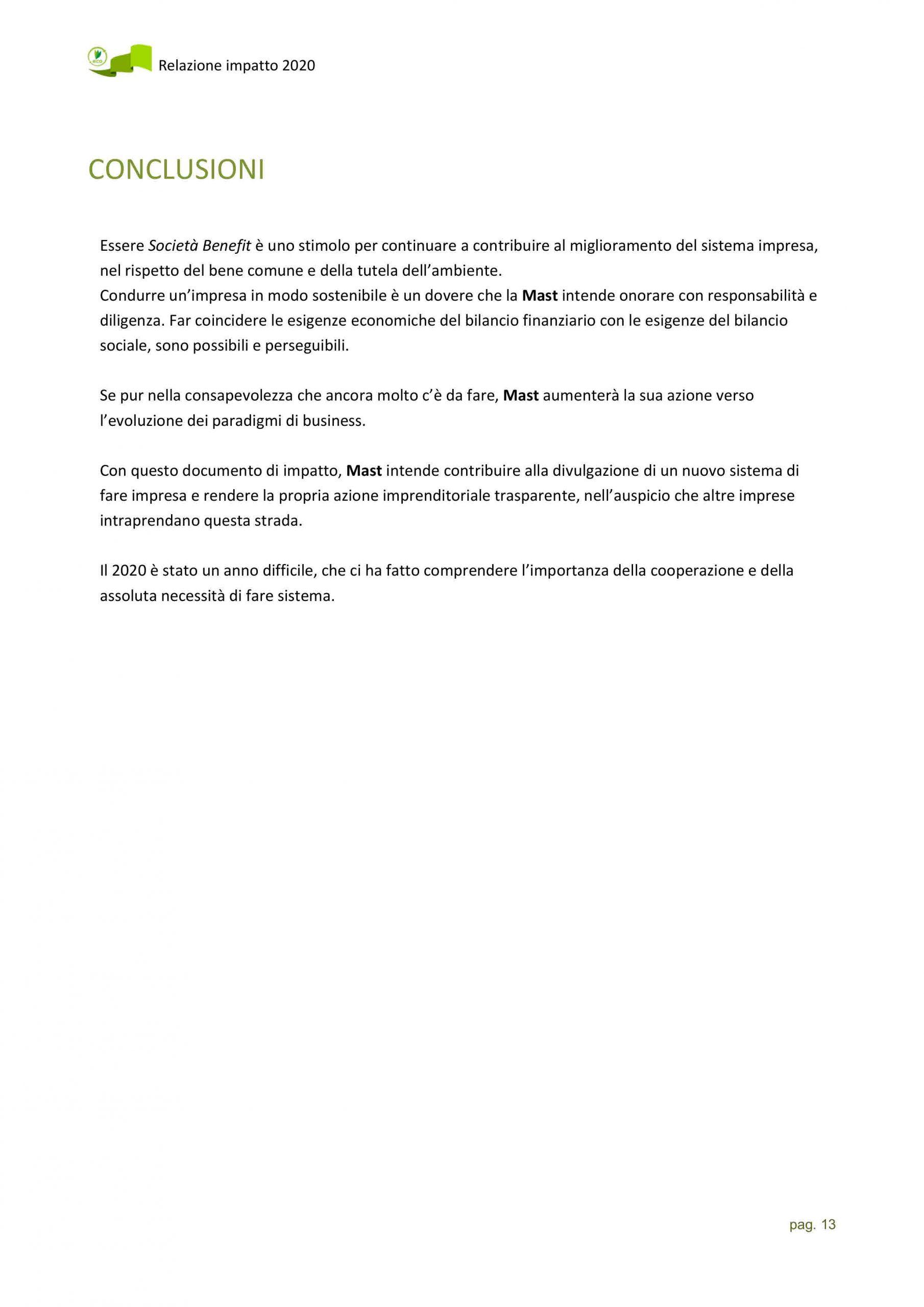 IMPATTO SOCIALE MAST BILANCIO 2020-bozza1_Pagina_14