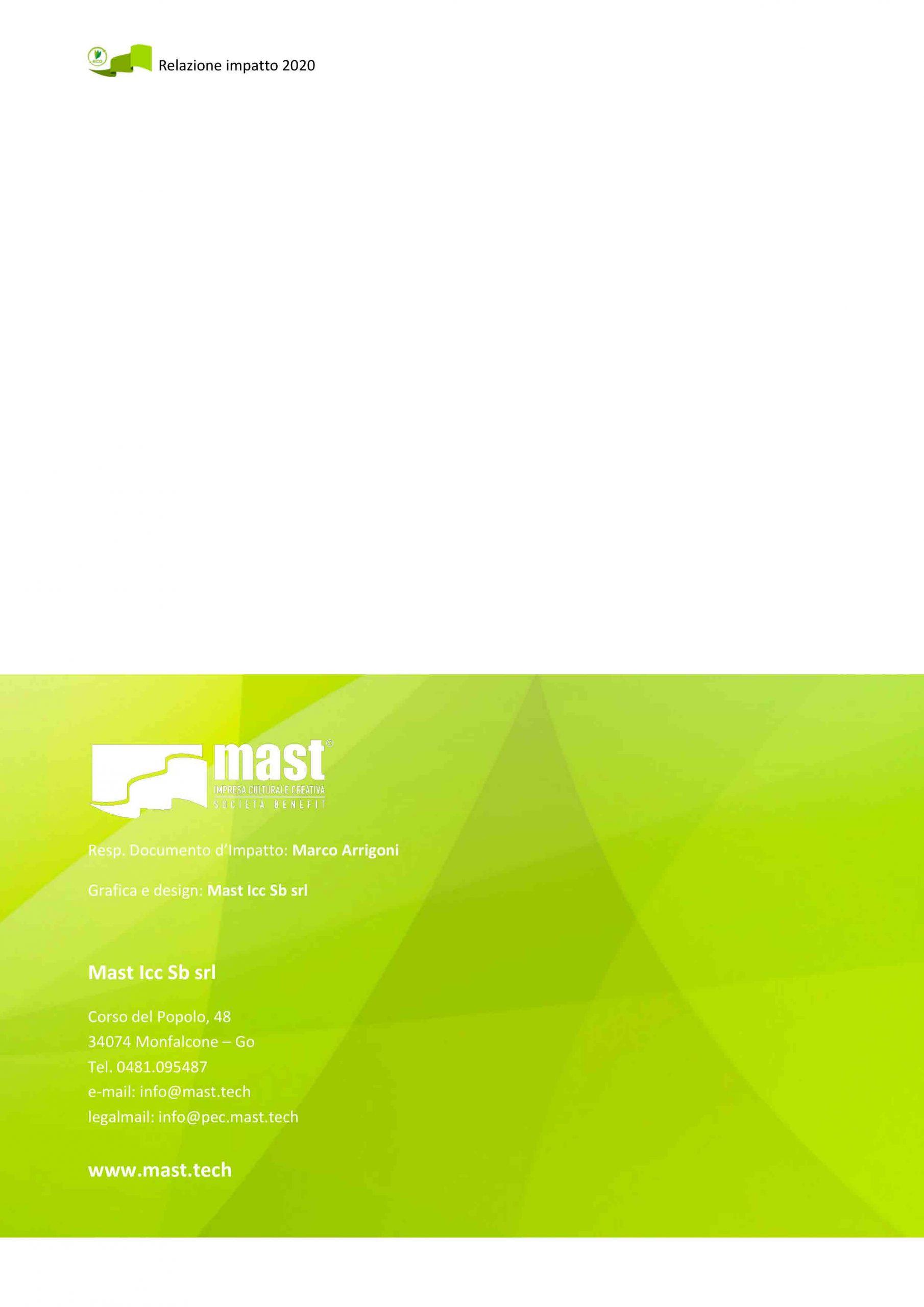 IMPATTO SOCIALE MAST BILANCIO 2020-bozza1_Pagina_17