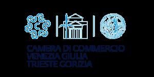 Logo CCIAA Venezia Giulia