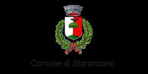 Logo Comune Staranzano