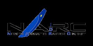 Logo NARC