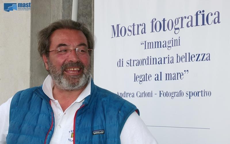 MostraFoto1
