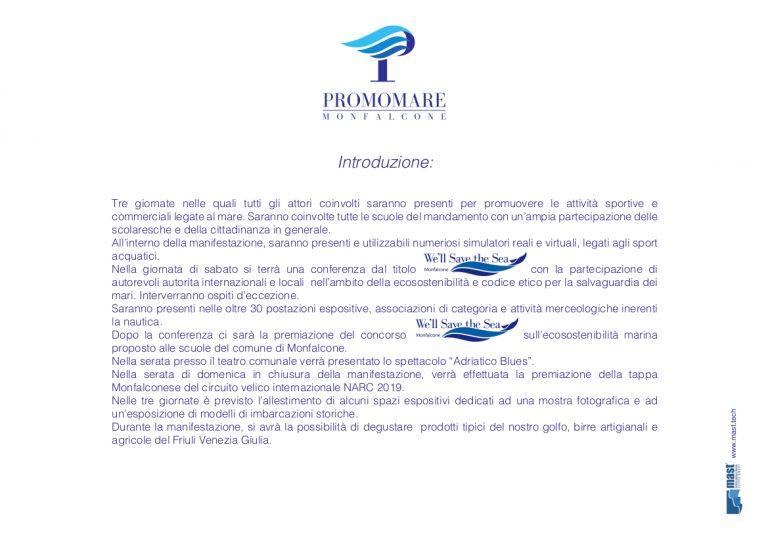 Presentazione - fg3