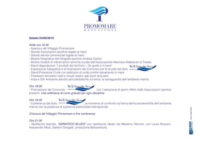 Presentazione - fg5