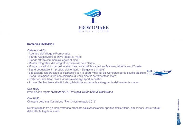 Presentazione - fg6