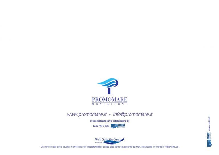 Presentazione - fg9