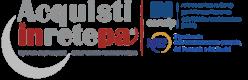 Immagine logo Acquisti in rete Mepa