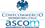 immagine Confcommercio Ascom Monfalcone