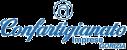 Immagine logo Confartigianato Imprese Gorizia